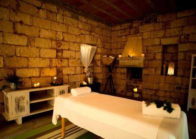 Massaggi-Victor-Country-Hotel-Alberobello