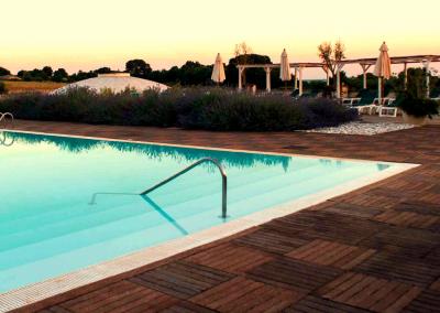 Piscina-Esterna-Victor-Country-Hotel-Alberobello