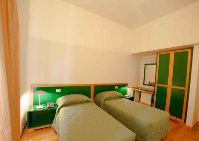 Camera-standard-Granaio-Victor-Country-Hotel